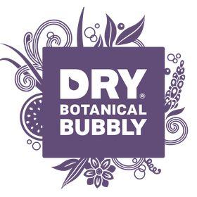 DRY Botanical Bubbly