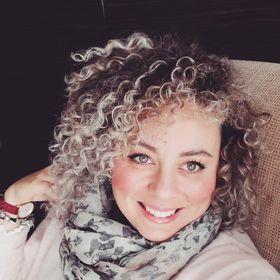 Cristina Picazo