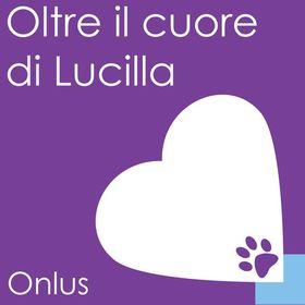Oltre il cuore di Lucilla