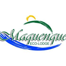 Maquenque Eco Lodge