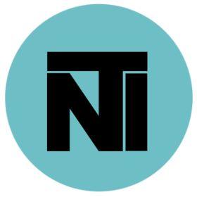 Nano Tech Industry
