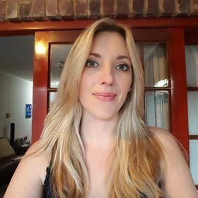 Melissa McDonald