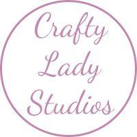 Crafty Lady Studios