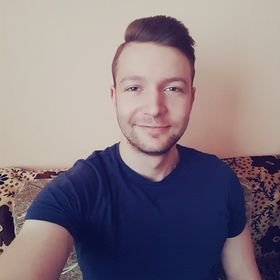 Cristian Barna