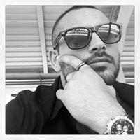 Ioannis Vlachakis