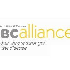 MBC Alliance