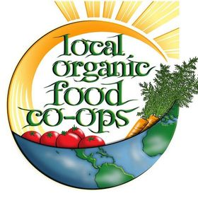 Local Organic Food Co-ops Network