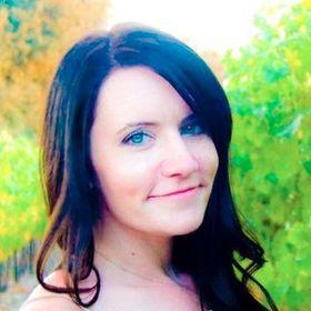 Beth Jenna