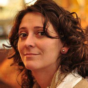 Chantelle Horn