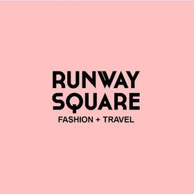 Runway Square
