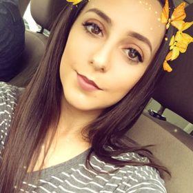 Demi Lozano