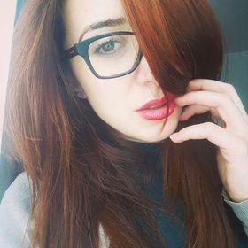 Ciurba Emilia
