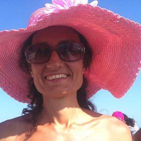 Valentina Benucci