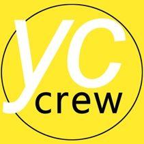 Yes Creative Crew
