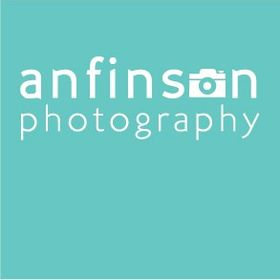 Anfinson Photography