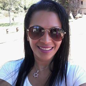 Fran Bernardo