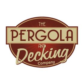 The Pergola & Decking Company Melbourne