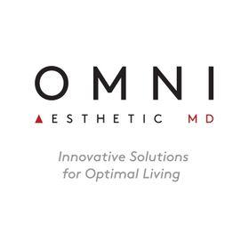 OMNI Aesthetic MD