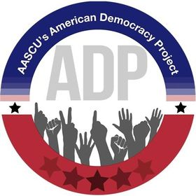AASCU's ADP