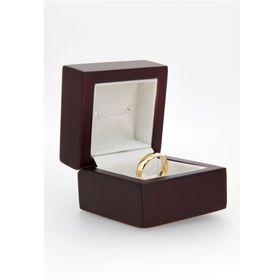 Haywards of Hong Kong - Custom Jewellery Design