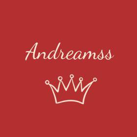 Andreamss