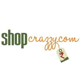 Shopcrazzy