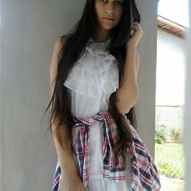Alana Rezini