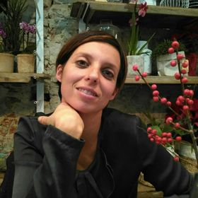 Giulia Giardini