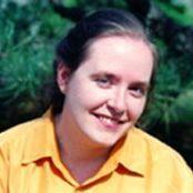 Liz Collier