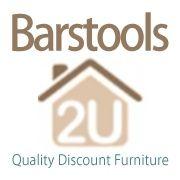 BarStools2U