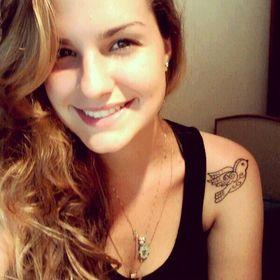 Letícia Parente