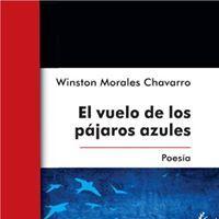 Winston Chavarro