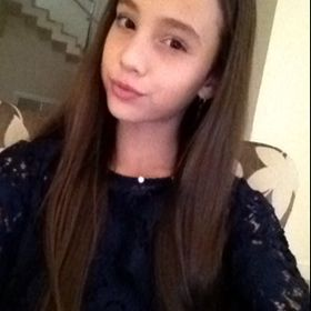 Danielle Maia