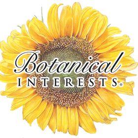 Botanical Interests, Inc