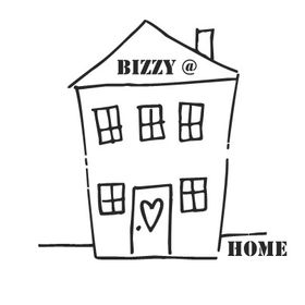 Bizzy @ Home