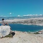 Orsi Görög