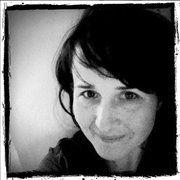 Simone Beck <kaeptnStupsnase>