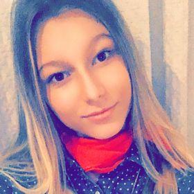 Daria Iusca