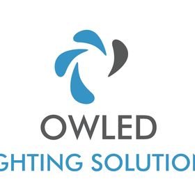 Owled Lighting Solutions