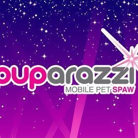 Puparazzi International LLC