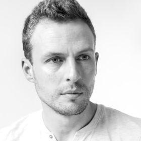 Johann Paquelier, designer
