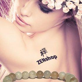 Zenshop.sk