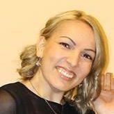 Krisztina Balázs-Molnár