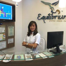 Equilibrium Cabo Frio