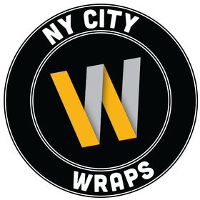 NY City Wraps