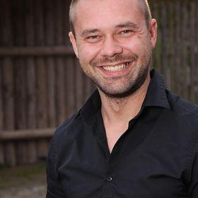 Jozef Srogončík