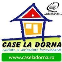 Caseladorna Itza