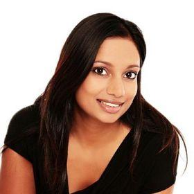 Tanusha Kirsten