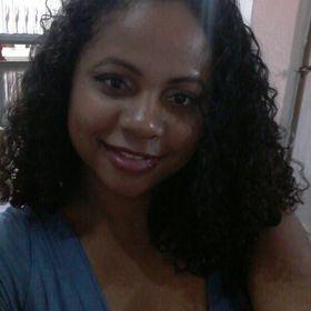Joelma Araújo