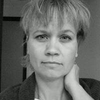 Jenny Björklund